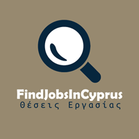 find-jobs-cyprus-200-s