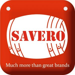 SAVERO DISTRIBUTORS LTD