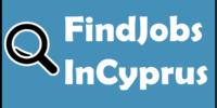 find-jobs-in-cyprus-logo-fb