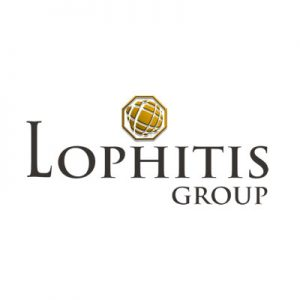Lophitis Group