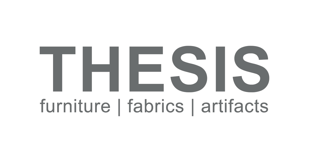 thesis interior design cyprus Of applied sciences graduate school of applied sciences one  year masters (new) masters programs phd programs with thesis with thesis.