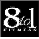 8to1fitness