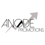Anode Promotions Ltd