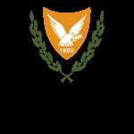Επιτροπή Δημόσιας Υπηρεσίας