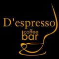 D'espresso Coffee Bar