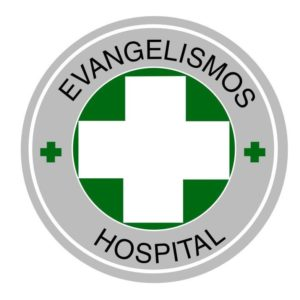 Evangelismos Private Hospital