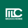 Medochemie Ltd