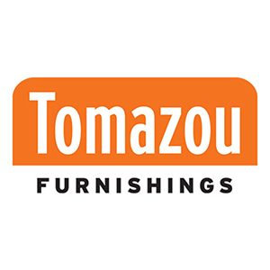 TOMAZOU FURNISHINGS LTD