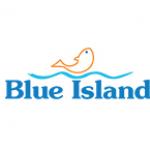 Blue Island Plc