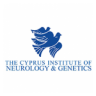 Cyprus Institute of Neurology and Genetics