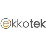 Ekkotek Ltd