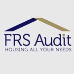 FRS Audit Services Ltd