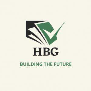 HDT SALES & MARKETING LTD