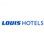 Louis Hotels Plc Co Ltd