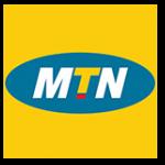 MTN Cyprus Ltd