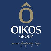 Oikos Group