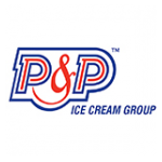P & P Ice Cream Group