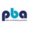 PBA Group of Companies