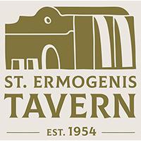 St.Ermogen Tavern
