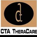 CTA THERACARE LTD