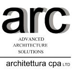 Architettura Cpa