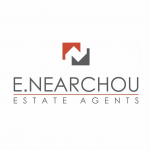 E. NEARCHOU ESTATE AGENTS LTD