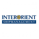 Interorient Shipmanagement