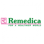 Remedica