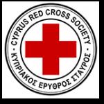 Κυπριακός Ερυθρός Σταυρός