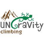 Ungravity Rock Wall Ltd