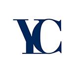 YIAVASHI CHRISTOFI LLC