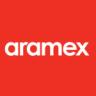 Aramex Cyprus