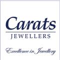 CARATS JEWELLERS PUBLIC LTD