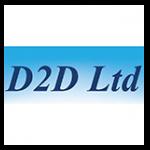 D2D Ltd