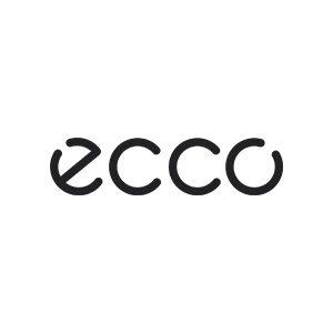 KRM (CYPRUS) LTD ECCO SHOES