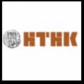 Επιστημονικό Τεχνικό Επιμελητήριο Κύπρου
