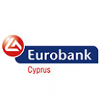 Eurobank Cyprus Ltd