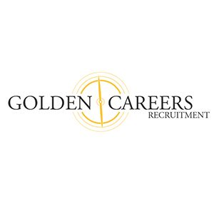 Golden Careers Recruitment