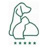 Happy Valley Veterinary Clinic & Pet Hotel