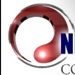 Nicodemou & Gavrias Construction Co Ltd