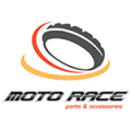 J.L. Motorace Ltd