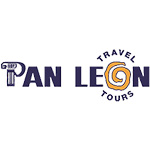 Pan Leon Travel and Tours