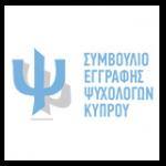 Συμβούλιο Εγγραφής Ψυχολόγων Κύπρου