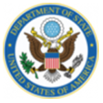 U.S. Embassy in Cyprus
