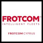 Frotcom Cyprus Ltd
