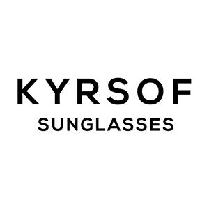 Kyrsof Opticals Ltd