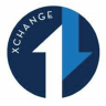 Onexchange Ltd