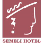 SEMELI HOTELS LTD