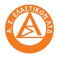 A.S. ELASTIKON LTD
