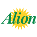 Alion Vegetables & Fruit Co Ltd